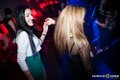 150321_Moritz_Candy Friday Disco ONE Esslingen_001-65.JPG