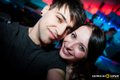150321_Moritz_Candy Friday Disco ONE Esslingen_001-66.JPG