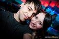 150321_Moritz_Candy Friday Disco ONE Esslingen_001-66.JPG
