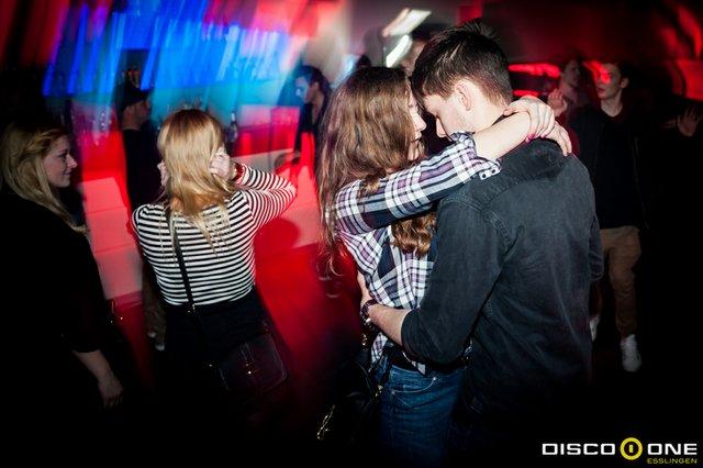150321_Moritz_Candy Friday Disco ONE Esslingen_001-67.JPG