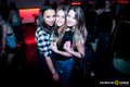 150321_Moritz_Candy Friday Disco ONE Esslingen_001-69.JPG