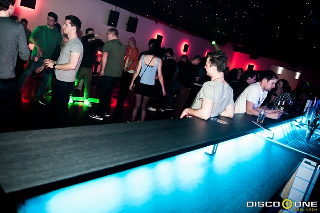 150321_Moritz_Candy Friday Disco ONE Esslingen_001-70.JPG