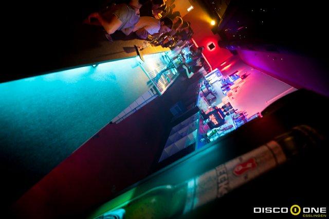 150321_Moritz_Candy Friday Disco ONE Esslingen_001-71.JPG