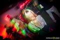 150321_Moritz_Candy Friday Disco ONE Esslingen_001-72.JPG
