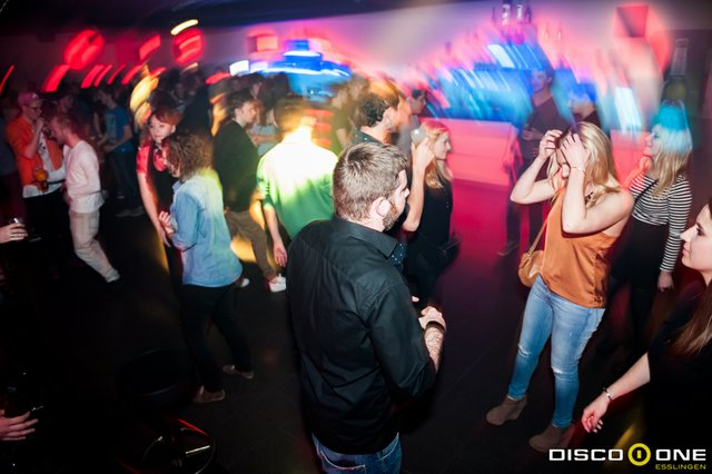 150321_Moritz_Candy Friday Disco ONE Esslingen_001-73.JPG