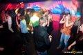 150321_Moritz_Candy Friday Disco ONE Esslingen_001-73.JPG