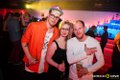 150321_Moritz_Candy Friday Disco ONE Esslingen_001-74.JPG