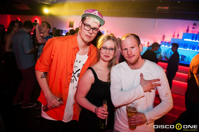 150321_Moritz_Candy Friday Disco ONE Esslingen_001-74.JPG
