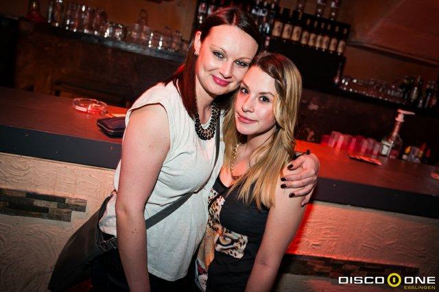 150321_Moritz_Candy Friday Disco ONE Esslingen_001-75.JPG