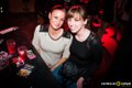 150321_Moritz_Candy Friday Disco ONE Esslingen_001-76.JPG
