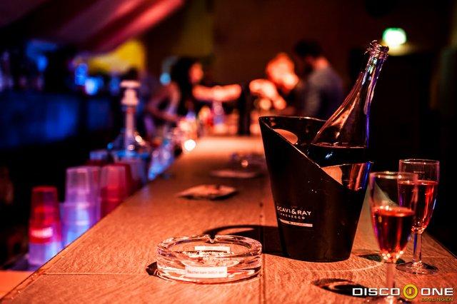 150321_Moritz_Candy Friday Disco ONE Esslingen_001-78.JPG