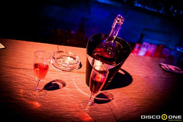 150321_Moritz_Candy Friday Disco ONE Esslingen_001-79.JPG