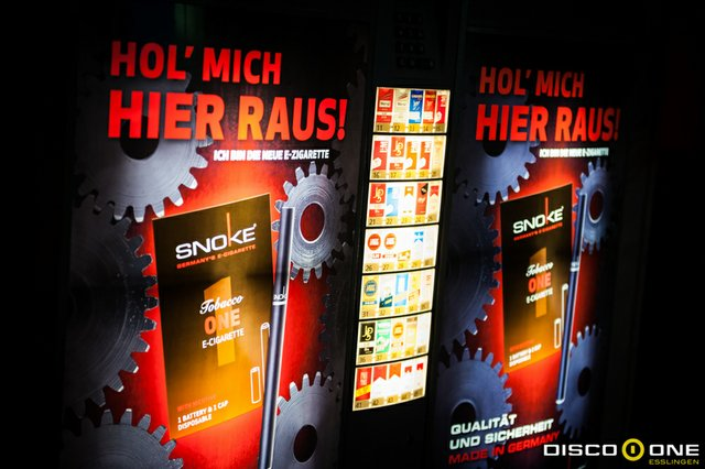 150321_Moritz_Candy Friday Disco ONE Esslingen_001-81.JPG