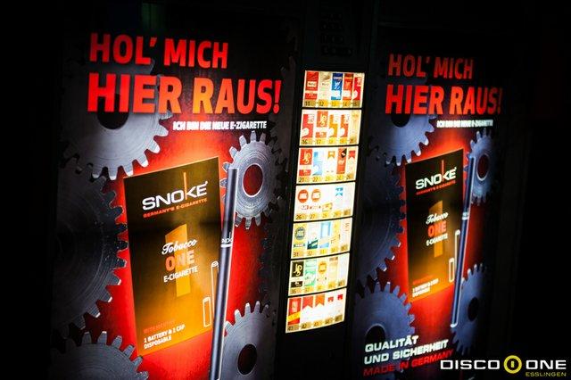 150321_Moritz_Candy Friday Disco ONE Esslingen_001-81.JPG