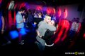 150321_Moritz_Candy Friday Disco ONE Esslingen_001-83.JPG