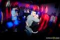 150321_Moritz_Candy Friday Disco ONE Esslingen_001-83.JPG