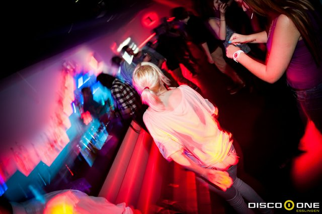 150321_Moritz_Candy Friday Disco ONE Esslingen_001-84.JPG