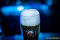 150321_Moritz_Candy Friday Disco ONE Esslingen_001-85.JPG