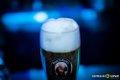 150321_Moritz_Candy Friday Disco ONE Esslingen_001-85.JPG