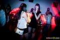 150321_Moritz_Candy Friday Disco ONE Esslingen_001-87.JPG