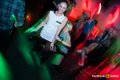 150321_Moritz_Candy Friday Disco ONE Esslingen_001-89.JPG