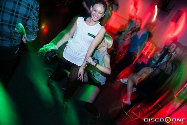 150321_Moritz_Candy Friday Disco ONE Esslingen_001-89.JPG