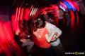150321_Moritz_Candy Friday Disco ONE Esslingen_001-90.JPG