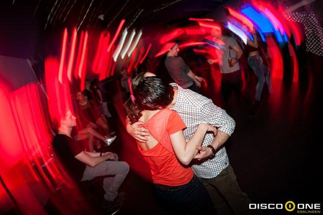 150321_Moritz_Candy Friday Disco ONE Esslingen_001-90.JPG