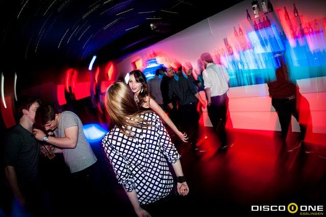150321_Moritz_Candy Friday Disco ONE Esslingen_001-91.JPG