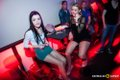 150321_Moritz_Candy Friday Disco ONE Esslingen_001-92.JPG