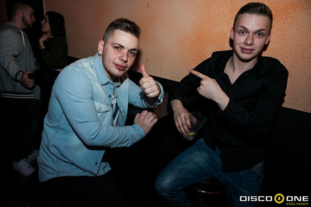 150321_Moritz_Candy Friday Disco ONE Esslingen_001-93.JPG