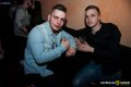 150321_Moritz_Candy Friday Disco ONE Esslingen_001-94.JPG