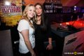 150321_Moritz_Candy Friday Disco ONE Esslingen_001-95.JPG