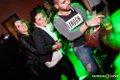 150321_Moritz_Candy Friday Disco ONE Esslingen_001-97.JPG