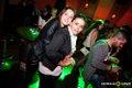 150321_Moritz_Candy Friday Disco ONE Esslingen_001-98.JPG