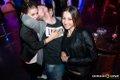150321_Moritz_Candy Friday Disco ONE Esslingen_001-100.JPG