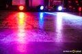 150321_Moritz_Candy Friday Disco ONE Esslingen_001-104.JPG