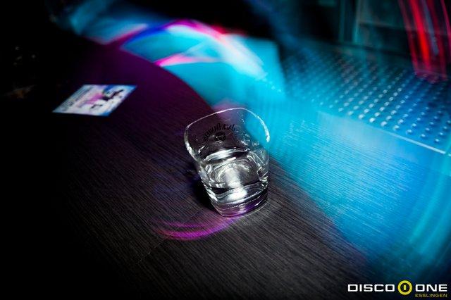 150321_Moritz_Candy Friday Disco ONE Esslingen_001-106.JPG