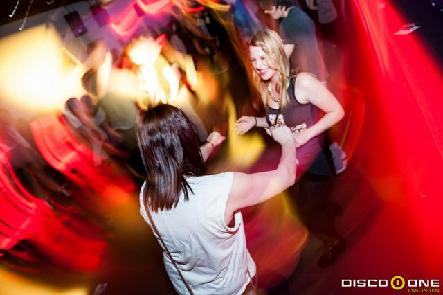 150321_Moritz_Candy Friday Disco ONE Esslingen_001-107.JPG