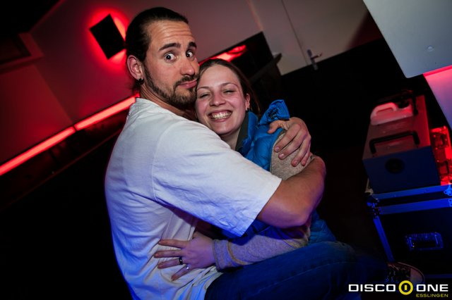 150321_Moritz_Candy Friday Disco ONE Esslingen_001-108.JPG