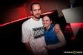 150321_Moritz_Candy Friday Disco ONE Esslingen_001-109.JPG