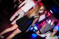 150321_Moritz_Candy Friday Disco ONE Esslingen_001-110.JPG