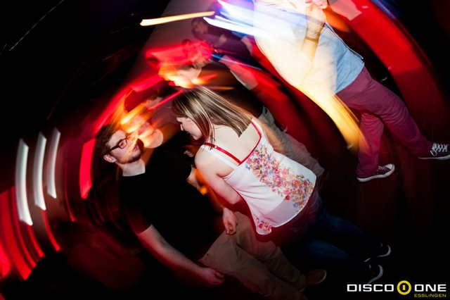 150321_Moritz_Candy Friday Disco ONE Esslingen_001-115.JPG