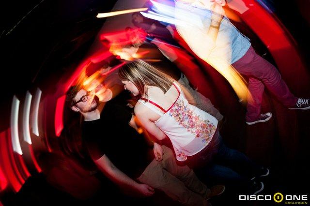 150321_Moritz_Candy Friday Disco ONE Esslingen_001-115.JPG