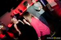 150321_Moritz_Candy Friday Disco ONE Esslingen_001-116.JPG