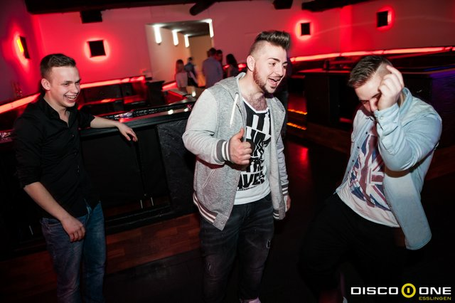150321_Moritz_Candy Friday Disco ONE Esslingen_001-117.JPG