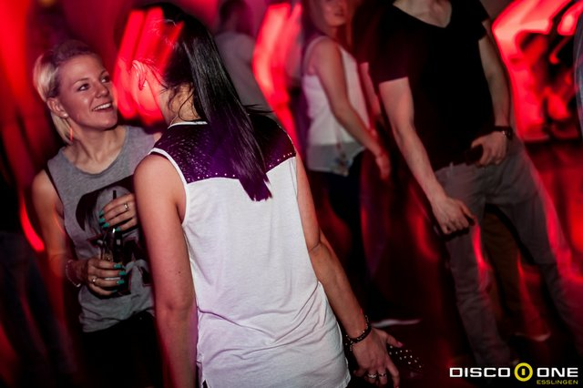 150321_Moritz_Candy Friday Disco ONE Esslingen_001-118.JPG