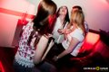 150321_Moritz_Candy Friday Disco ONE Esslingen_001-119.JPG