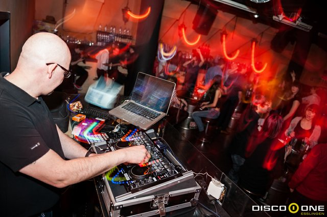 150321_Moritz_Candy Friday Disco ONE Esslingen_001-120.JPG