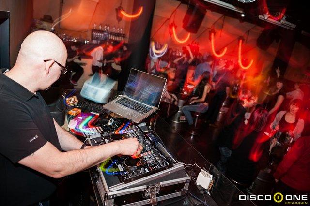 150321_Moritz_Candy Friday Disco ONE Esslingen_001-120.JPG